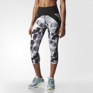 Adidas women's Performance Tights